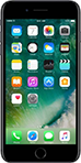 Apple iPhone 7Plus 128GB