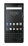 BlackBerry KEY2