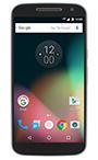 Motorola Moto G4 Plus 32GB