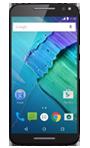 Motorola Moto X 6GB