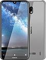 Nokia 2.2 2GB