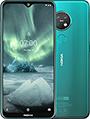 Nokia 7.2 4GB RAM|64 GB