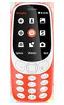 Nokia N3310