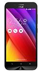 Asus Zenfone Max 3GB ZC550KL (2016)