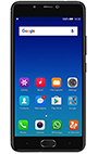 http://media.helloworldchennai.com/products/others/gionee_a1.jpg