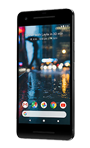 http://media.helloworldchennai.com/products/others/google_pixel_2_128gb.jpg