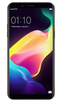 http://media.helloworldchennai.com/products/others/oppo_f5_6gb.jpg