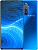 http://media.helloworldchennai.com/products/others/realme_x2_pro_12gb.jpg