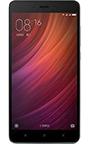 Xiaomi Mi 4 - 4GB