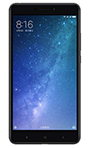 http://media.helloworldchennai.com/products/others/xiaomi_mi_max_2.jpg