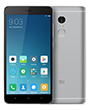 Xiaomi Redmi Note 4 - 4GB