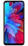 Redmi Note 7 32GB