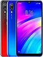 Xiaomi Redmi 7 2GB