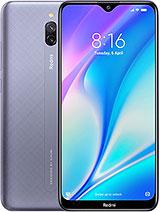 Xiaomi Redmi 8A Dual (3GB)