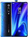 Xiaomi Redmi K20 64GB