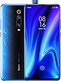 Xiaomi Redmi K20 Pro 6GB