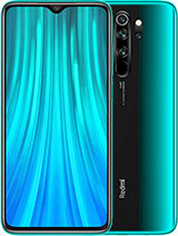 Xiaomi Redmi Note 8 Pro 6gb 64GB