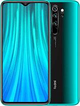 Xiaomi Redmi Note 8 Pro 8gb 128GB