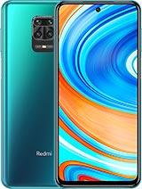 Xiaomi Redmi Note 9 Pro Max 6GB 64GB