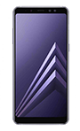 http://media.helloworldchennai.com/products/samsung/samsung_galaxy_a6_64gb.jpg