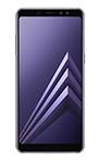 Samsung Galaxy A6 64GB