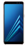 Samsung Galaxy A6 Plus 64GB