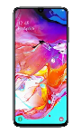 Samsung Galaxy A70 6GB