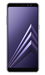 http://media.helloworldchennai.com/products/samsung/samsung_galaxy_a8_plus_64gb.jpg