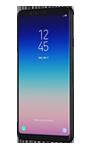 Samsung Galaxy A8 Star 4GB
