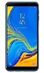 Samsung Galaxy A9 8GB