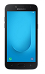 http://media.helloworldchennai.com/products/samsung/samsung_galaxy_j2_(2018).jpg