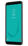 http://media.helloworldchennai.com/products/samsung/samsung_galaxy_j6_3gb.jpg