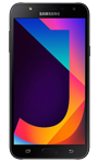 Samsung Galaxy J7 Nxt 3GB