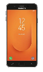http://media.helloworldchennai.com/products/samsung/samsung_galaxy_j7_prime_2.jpg