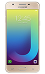 http://media.helloworldchennai.com/products/samsung/samsung_galaxy_j7_prime_32gb.jpg