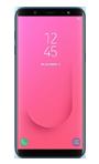 Samsung Galaxy J8 4GB