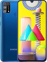Samsung Galaxy M31 (128GB)