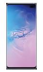 Samsung Galaxy S10 512GB