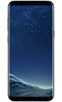 http://media.helloworldchennai.com/products/samsung/samsung_galaxy_s8+_64gb.jpg