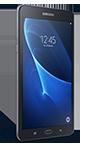 Samsung Galaxy Tab A 10