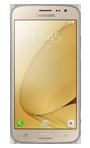 Samsung J210 FY