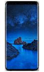 Samsung S9 256GB