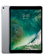 Apple iPad Pro 10.5 (256GB - CELLULAR)