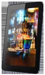 Micromax Tab P701 4G 1GB