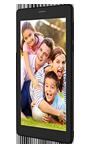 Micromax Tab P70221 3G